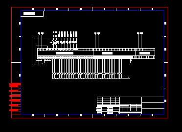 园林设计图 园林绿化及施工 广场游园绿化设计图 PLC小区广场喷泉控制