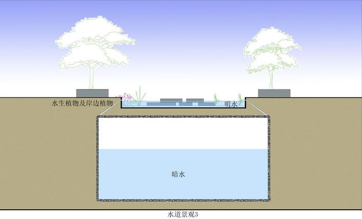 ppt 背景 背景图片 边框 模板 屏幕截图 软件窗口截图 设计 相框 708