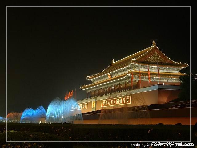 图纸 建筑图纸  省会标志性建筑   北京 天安门  相关专题:标志性建筑