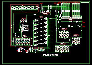 家用空调压缩机工作原理