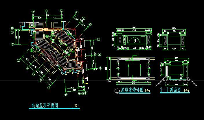 相关专题:转角户型室内楼梯转角设计转角楼梯图纸
