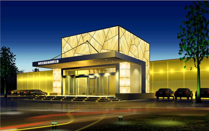 图纸 建筑图纸 入口设计  上传时间:2008-09-25 所属分类:建筑图纸&