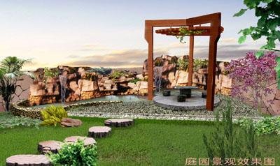 图露台阳光房设计效果图公寓效果图ktv效果图厂房的效果图茶室效果图
