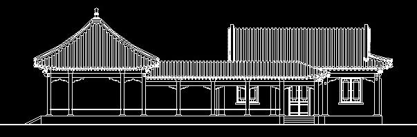 工程图 平面图 设计 矢量 矢量图 素材 603_199