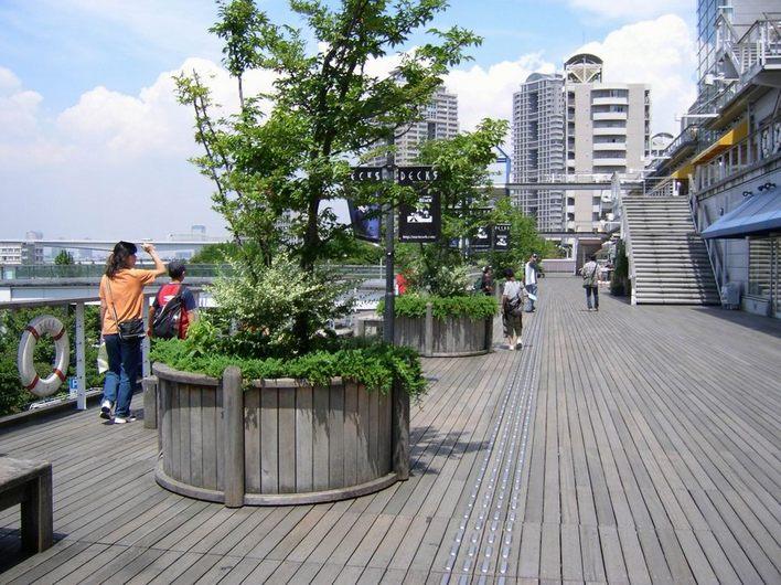 宁波天一职业技术学院硬质景观人行道,停车场铺装施工图 25种广场