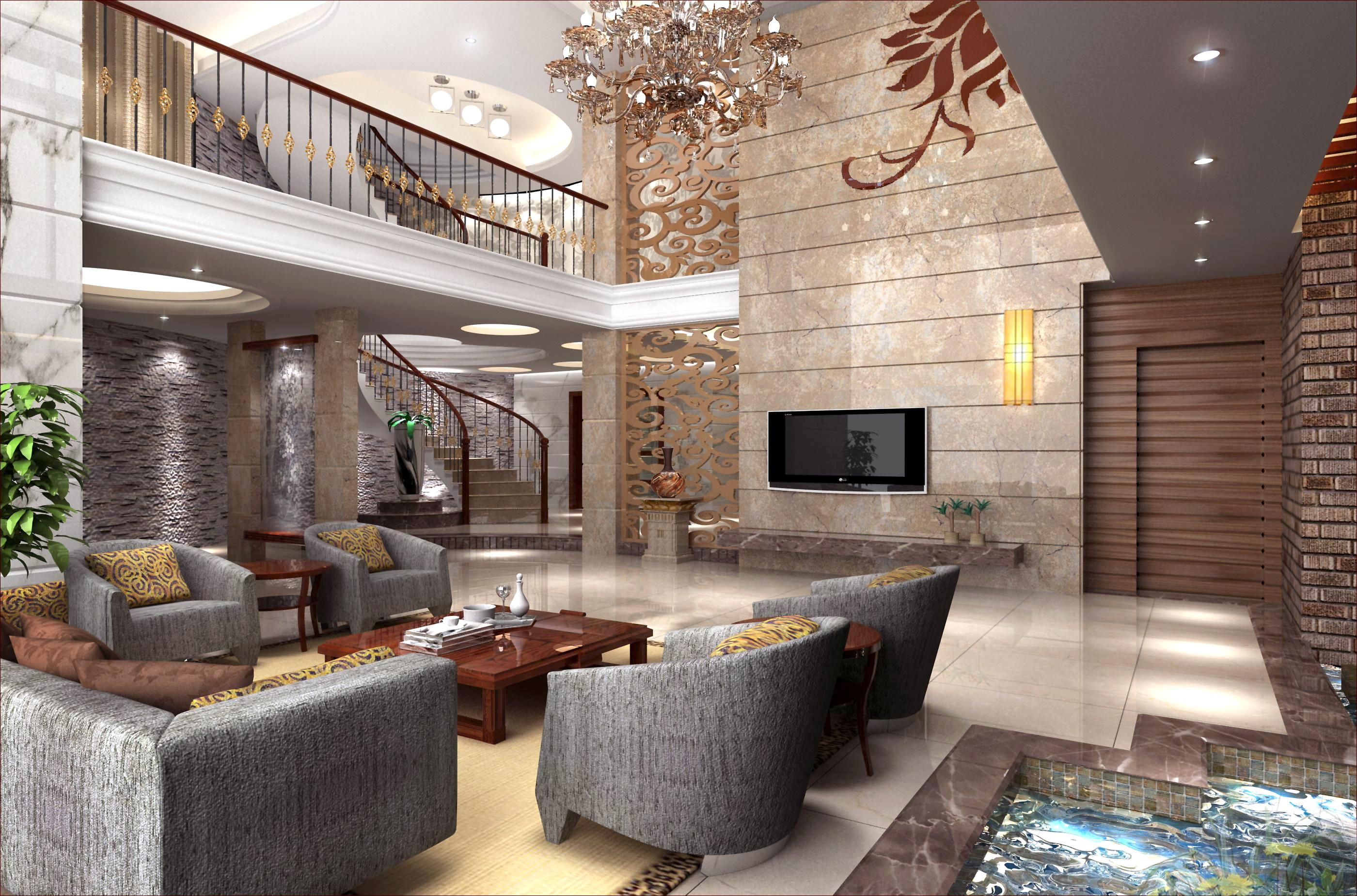 家装效果图 家装客厅设计效果图 家装阳台设计效果图 家装施工效果图