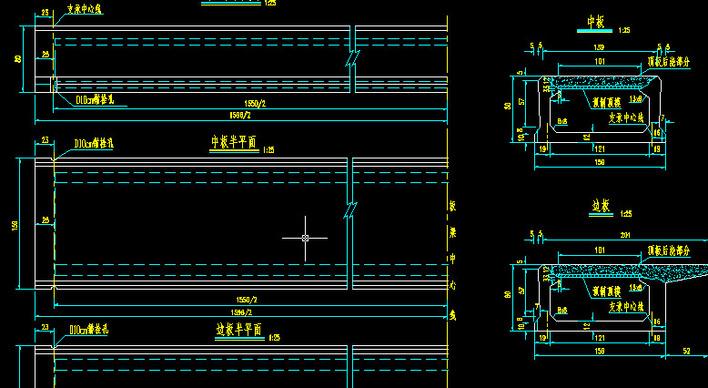 cad土建工程工程合集下载_CO概况v工程(原网易cad表模板土木图纸图片