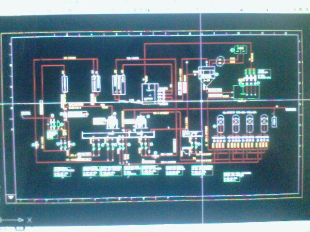 新建图书馆建筑建筑设计最新说明图最新创新厂房企业轻钢图集所总部电气建筑设计建筑图片