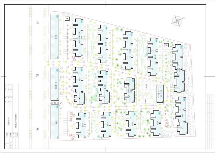 相关专题:廉租房设计廉租房装修设计廉租房户型设计廉租房户型图廉