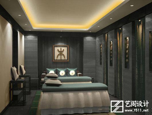 上海沪办大厦办公室装修施工图 平面天花空调效果图都有 室内装修cad