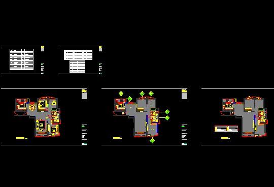 梁志天建筑室内设计