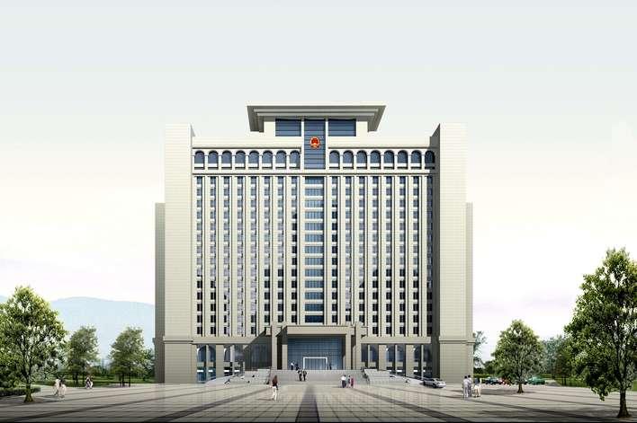 相关专题:政府办公楼效果图政府办公楼办公楼 效果图欧式办公楼效果图