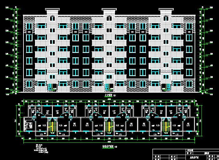 广西的50平方米廉租房方案