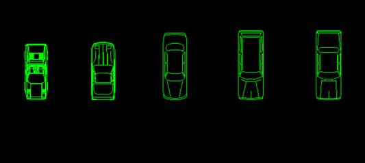 相关专题:小汽车平面图家用屋顶花园家用净化空调家用浴室设计家用