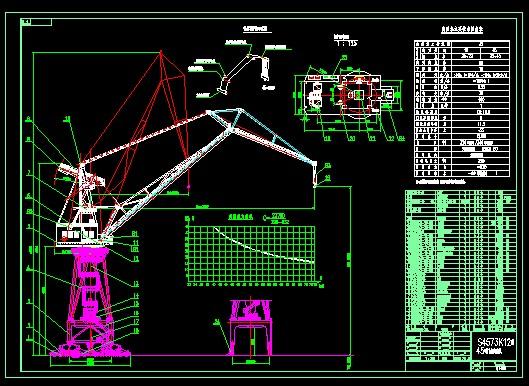 户型 户型图 平面图 设计 走势图 529_386图片