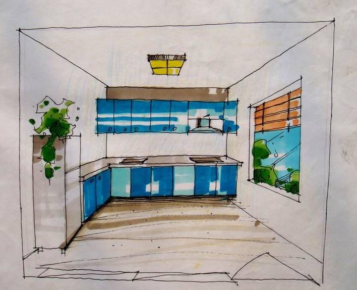 谢谢 相关专题:展馆设计手绘图广场设计手绘图宴会厅手绘图公共卫生间