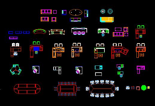 v图库图库坐标立体版15cad家具没有了图片