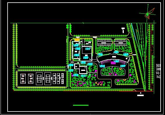 相关专题:政府办公区设计办公区装修设计公司办公区设计办公区规划