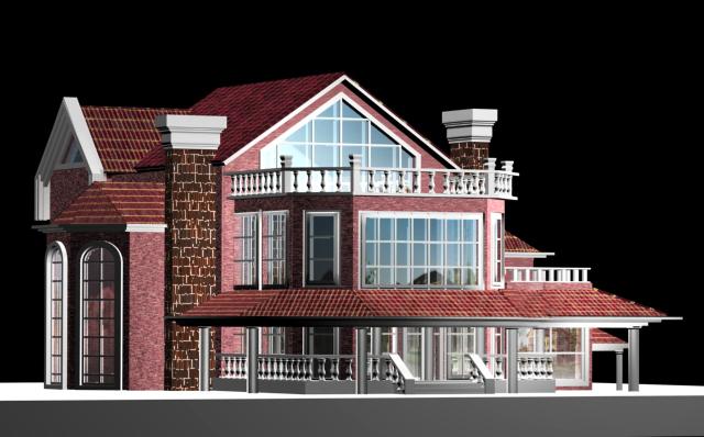 厂房3d效果图 3d厂房效果图 篮球场3d效果图 咖啡厅3d效果图  所属