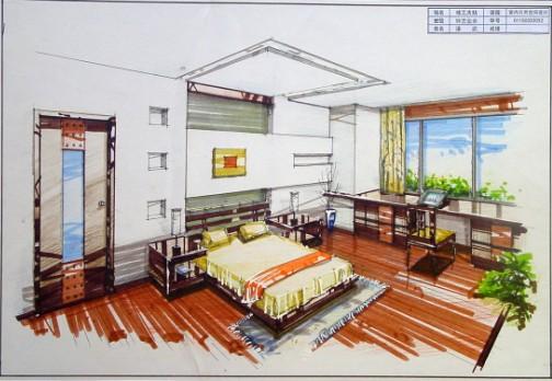 相关专题:建筑设计手绘图纸cad绘图纸一套别墅图纸一套桥梁图纸a1