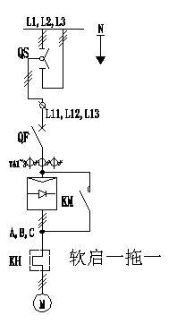 最新电气CAD符号大全铁棚星cad图片