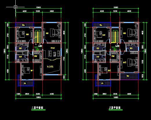 进大门玄关效果图 三进四合院设计图 流水别墅平面 欧式别墅平面 别墅