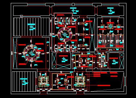 相关专题:三间楼房平面图 农村三间房设计图 三间房水电站工程 三间图片