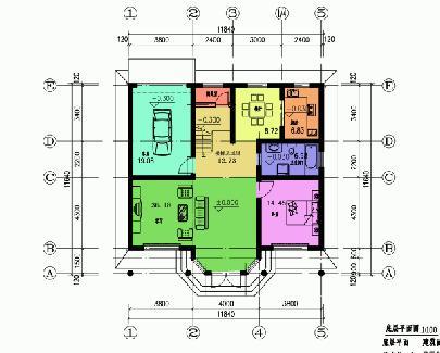 图纸拆迁户图纸_CO土木v图纸图纸下载农村中级工数控车床图片