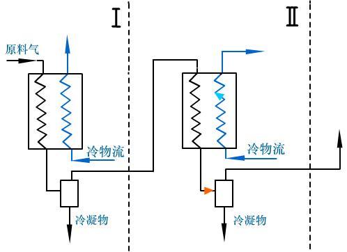电路 电路图 电子 原理图 498_362