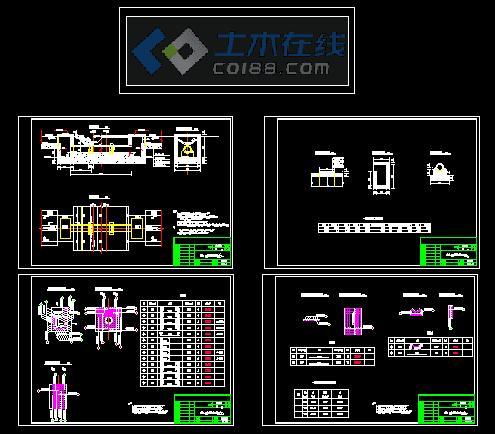 虹吸马桶结构图图片下载分享; 直冲抽水马桶结构图;