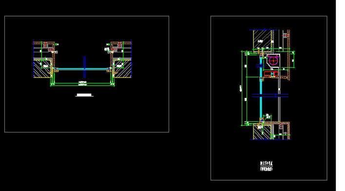 dwg格式的多高层民用建筑钢结构节点构造详图 重磅出击:多高层民用