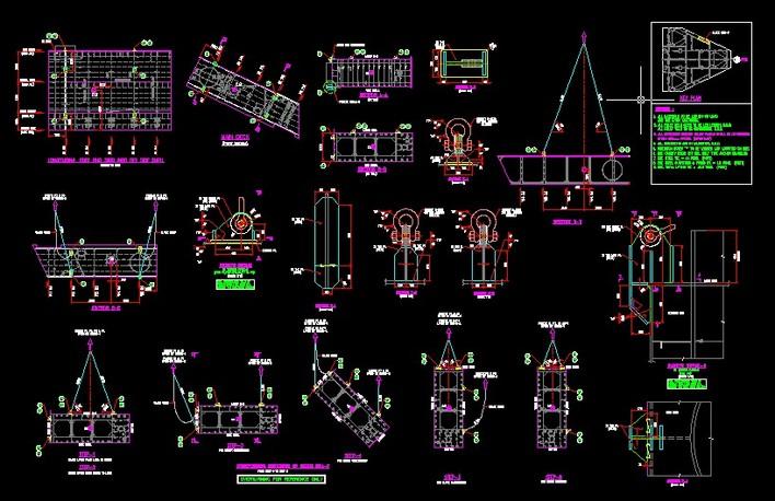 管道字母结构图_CO图纸v管道石油下载平台是图纸都意思土木的中什么图片