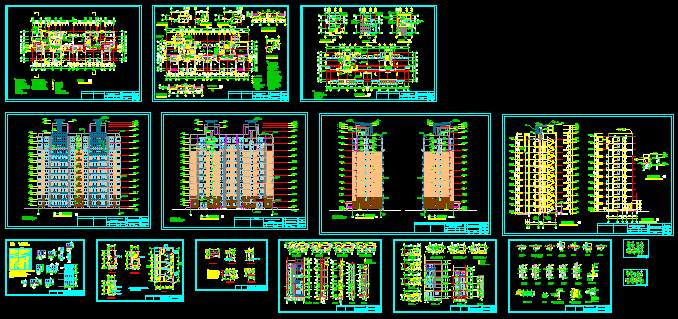 本专题为土木在线建筑水电施工图专题,全部内容来自与土木在线图纸资料库精心选择与建筑水电施工图相关的资料分享,土木在线为国内最大最专业的土木工程垂直站点,聚集了1700万土木工程师在线交流,土木在线伴你成长,更多建筑水电施工图相关资料请访问土木在线图纸资料库!