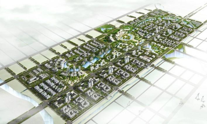 城市设计 同济大学