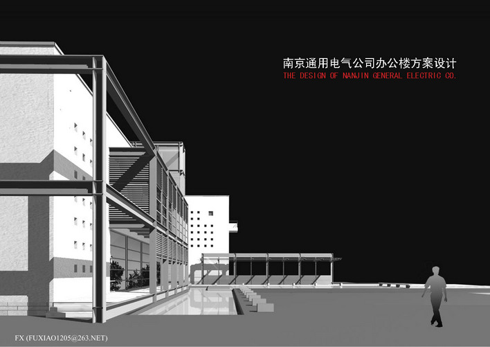 图纸 建筑图纸 方案(标书)文本封面设计  上传时间:2010-03-22 所属