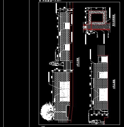 公寓外立面设计 顶级外立面设计 酒店外立面设计 中式别墅外立面 欧式