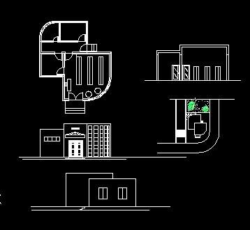 相关专题:小书吧设计书店建筑设计书店门头设计小书房设计图书店咖啡图片
