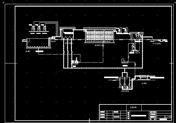 电路 电路图 电子 户型 户型图 平面图 原理图 585_411