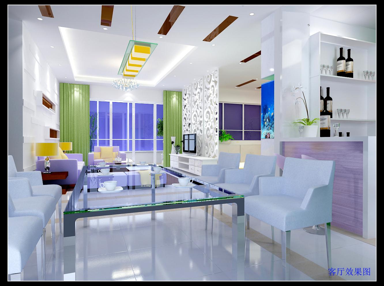 家庭装修设计效果图   相关专题:家装效果图 家装施工效果图 家装大门