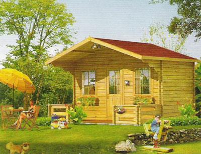 生态小木屋(cad,手绘,效果图,示意图)            相关专题:室内