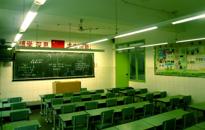 县民族中学综合楼(阶梯教室,实验室,办公楼)结构施工图 30m*42网架
