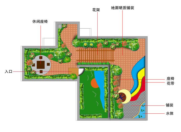 土木工程网| 建筑| 结构| 电气| 水利| 给排水| 工程资料| 暖通| 制冷| 环保| 土木工程| cad图纸| 园林| 建筑图纸| 装修设计| 建筑结构图| 电气图纸| 给排水图纸| 园林设计图| 暖通设计图| 路桥图纸| 环保图纸| 水利工程设计图| 施工方案| 施工组织设计| 建筑施工方案| cad教程| 一级建造师| 二级建造师| 园林绿化工程|