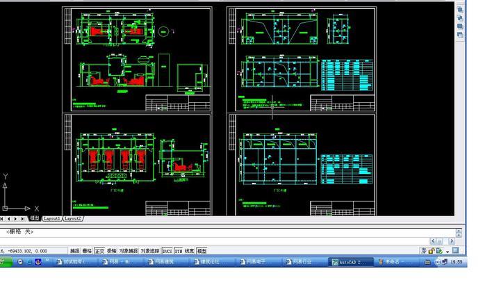 发电机房设计图_发电机房通风设计,发电机房通风设计大全免费下载_土木在线