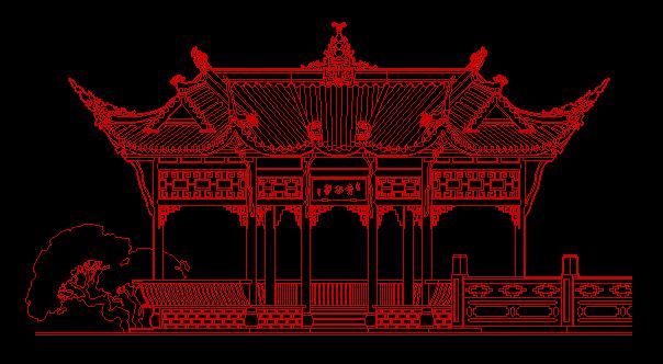 相关专题:地铁风亭设计亭廊设计景观亭设计景观木亭设计园林景观亭
