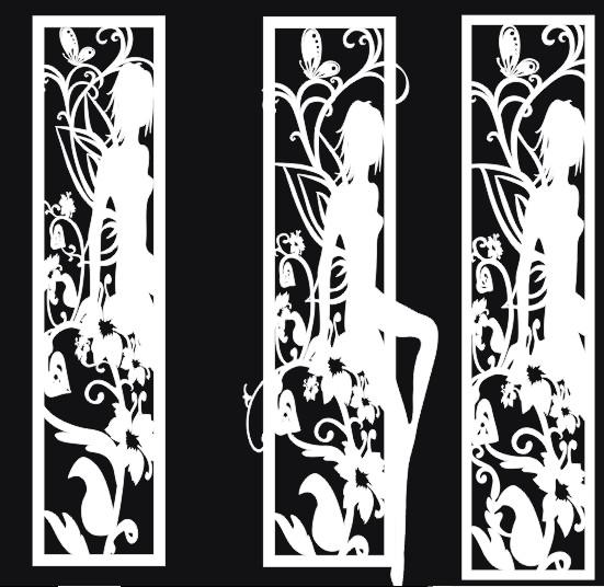 精美镂空雕刻图案;; 图纸 建筑图纸 精美自家玄关图案; 精美自家玄关