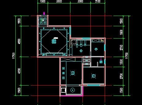 装修80平米装修设计80平米阁楼装修80平米榻榻米装修80平米中式装修