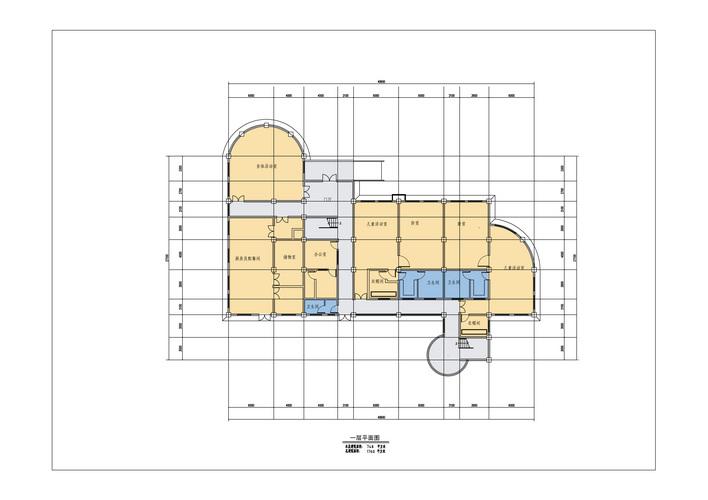 相关专题:幼儿园平面幼儿园总平面幼儿园设计平面幼儿园教室平面幼儿图片