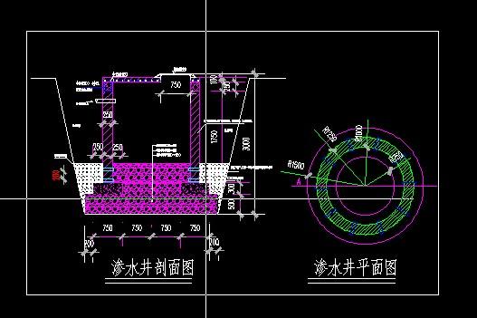 德图片   长沙   化粪池清理供应商/生产供应湘潭市化粪池
