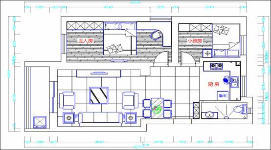 收藏此文档 简介:家庭室内设计装修图 相关专题:民房房屋设计乡村