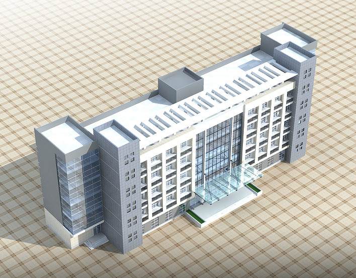 相關專題:綜合辦公樓高層綜合辦公樓設計綜合辦公樓設計高行綜合辦公